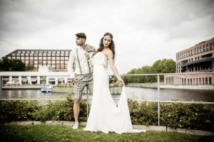 Wedding Summer in Berlin 6